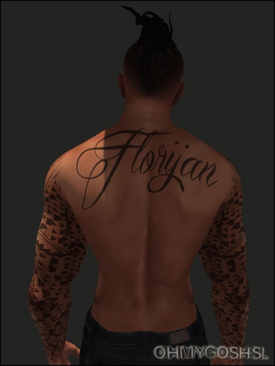 Florijan1